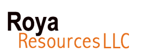 Roya Resources Logo